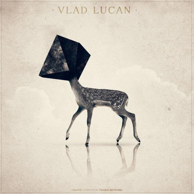 Download Ben Howard - Hideaway (Vlad Lucan Remix)