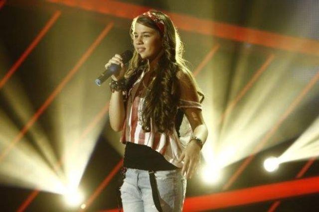 Next Star - sezonul 4: cele mai tari momente din editia a treia (video)