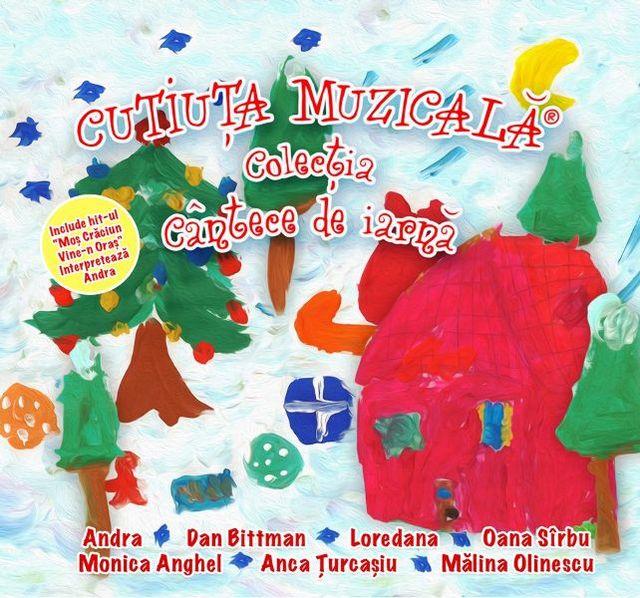 Various - Vedete Ale Muzicii Usoare Italiene