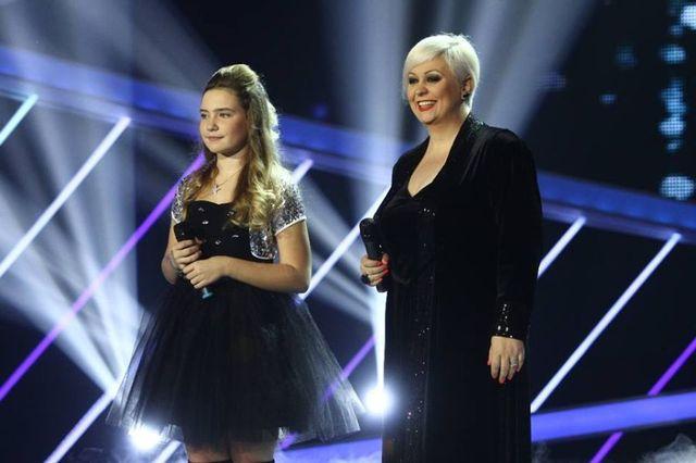 Next Star, sezon 4: vezi duetele din editia speciala (video)