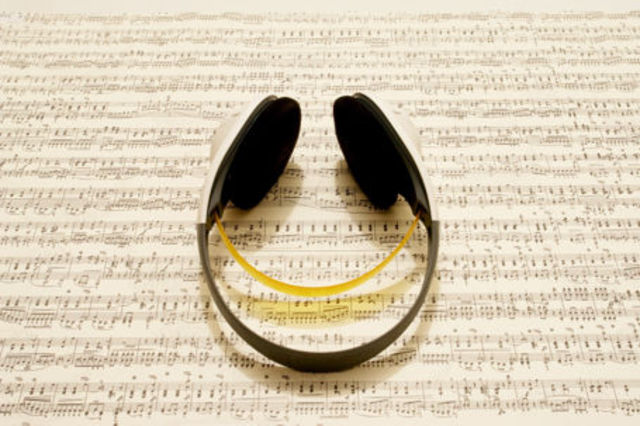 Muzica in film: Sapte coloane sonore de ascultat Craciunul acesta