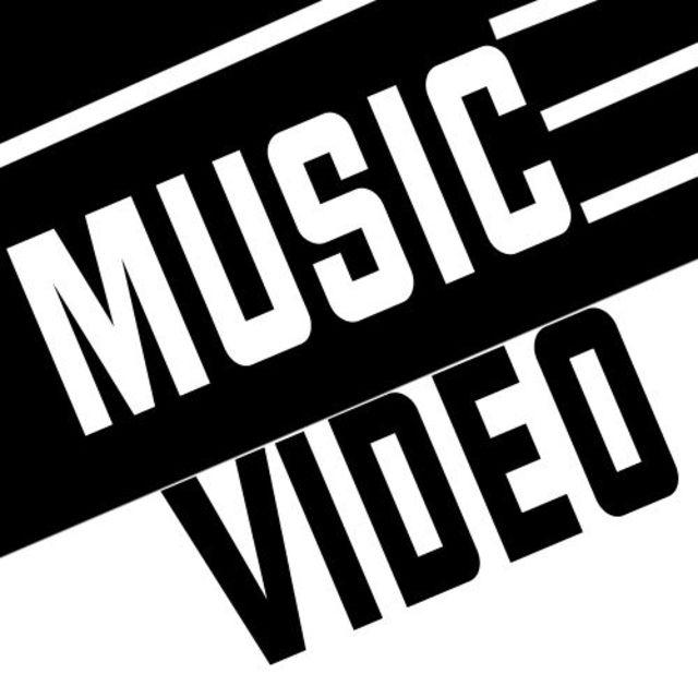 Cele mai bune videoclipuri ale anului 2014