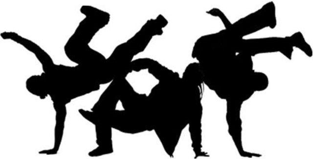 Top 10 videoclipuri cu coregrafii filmate in strada (Lista)