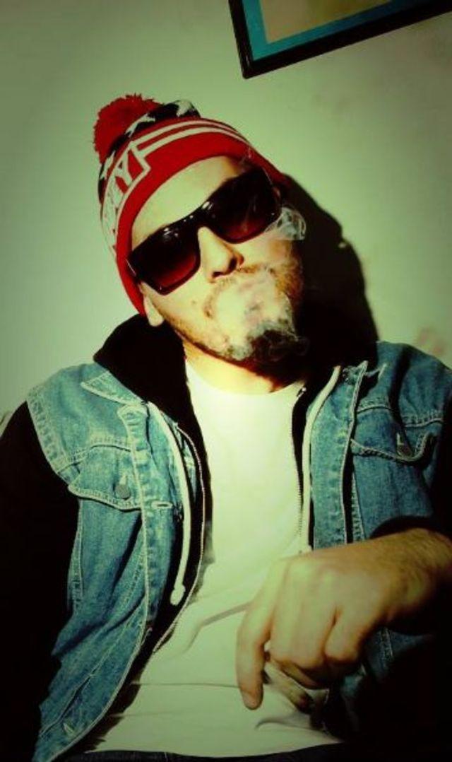 #Leapsa a ajuns la Subsemnatu! Vezi cum a dat pe beat-ul lui Phane si cine urmeaza (Video)