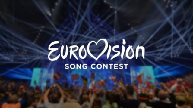 Incep inscrierile pentru Eurovision 2015