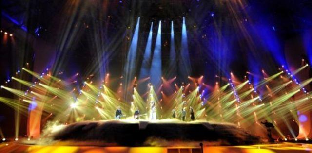 Cele mai memorabile momente Eurovision Song Contest