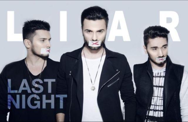 Last Night da tonul distractiei in cluburile din Romania!