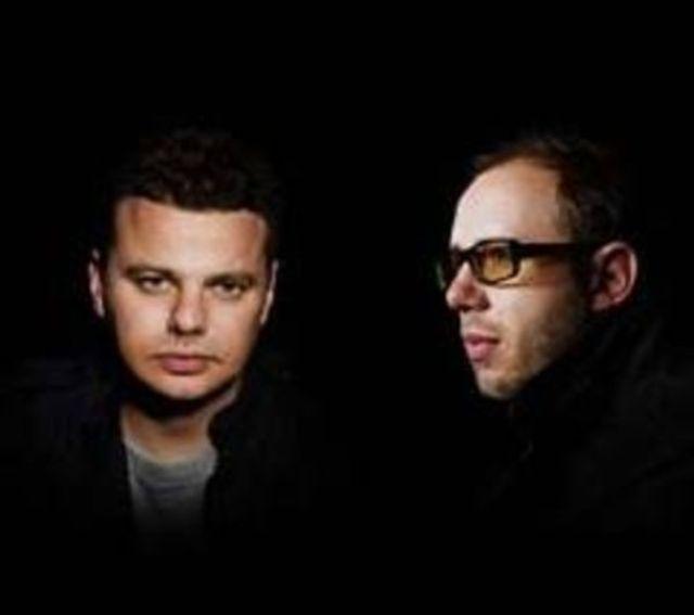 The Chemical Brothers se intoc cu un nou material si cu o noua piesa (audio)