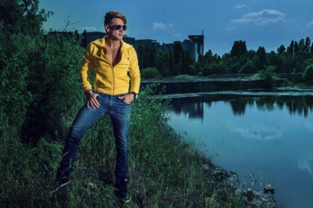 "DJ Bigice a lansat single-ul ""Mojito"" (lyric-video)"