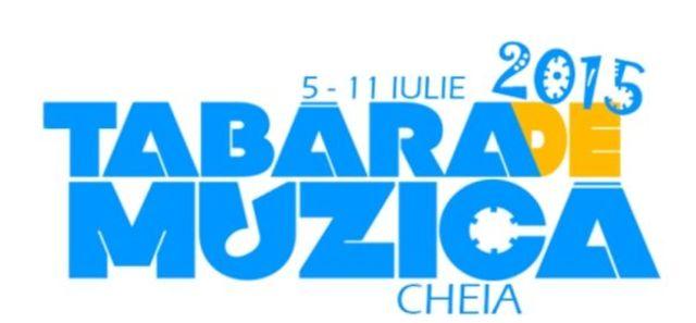 """Marius Moga lanseaza noua provocare: """"Tabara de Muzica 3"""" si """"DeMoga SuMMer Camp"""""""