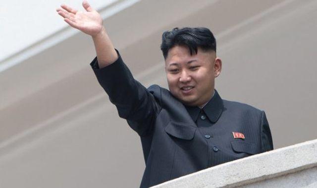 In Coreea de Nord cetatenilor li se confisca CD-urile cu muzica straina