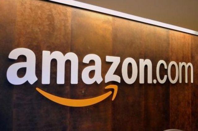 Amazon a lansat Prime Music, un nou serviciu de streaming, in Marea Britanie