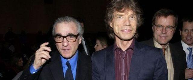"""A aparut trailerul serialului """"Vinyl"""" regizat de Mick Jagger si Martin Scorsese (video)"""