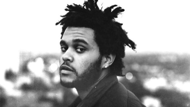 The Weeknd  este pe primul loc in Billboard Hot 100 (video)