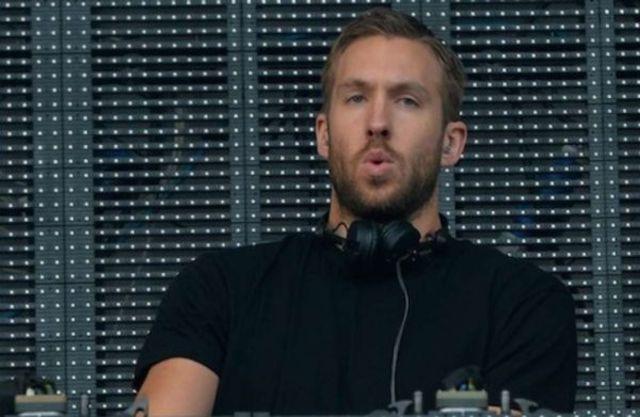 El a fost desemnat de Forbes cel mai bine platit DJ al anului