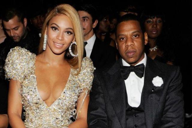 Beyonce si Jay Z vor fi evacuati!