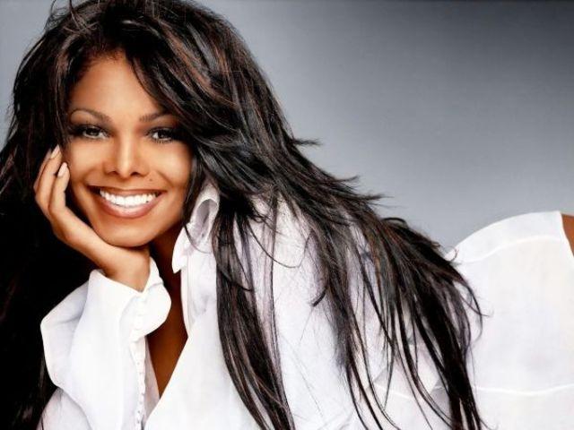Janet Jackson ramane pe primul loc in Billboard Adult R&B Songs