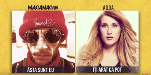 Colaborare-inedita-Adda-si-Macanache-aud
