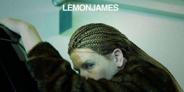"James Corden a facut o parodie dupa ""Lemonade"" (video)"