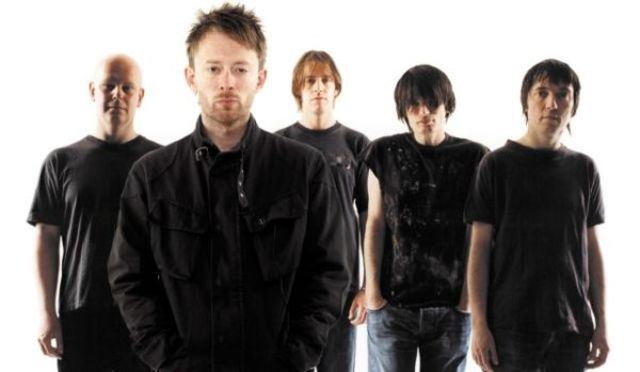 "Radiohead a revenit cu single-ul ""Burn The Witch"" (video)"