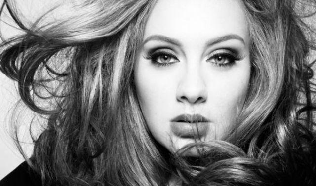 Adele este uimita de noul album al lui Beyonce