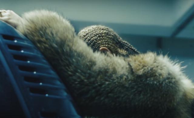 Beyonce este data in judecata pentru trailerul filmului 'Lemonade'