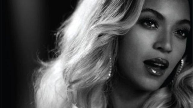Beyonce dedica piesa 'Halo' victimelor din Turcia