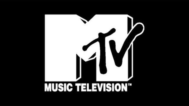 MTV va lansa un post muzical dedicat anilor `90