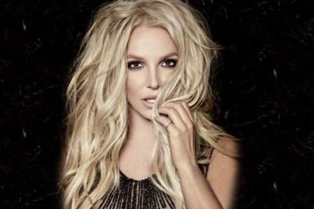 Britney Spears a fost la un pas de moarte in Hawaii