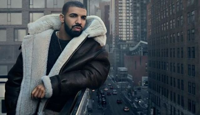 Drake a lansat clipul piesei 'Childs Play'