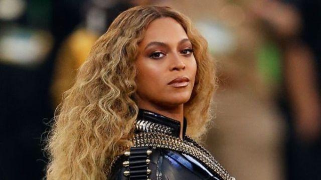 "Beyonce a amanat restul turneului ""Formation World Tour"""