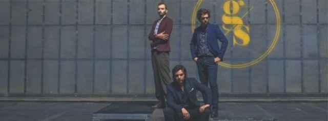 "Greetings Sugar au lansat al doilea lor clip - ""Drunken Revelations"" (cu Bogdan Serban)"