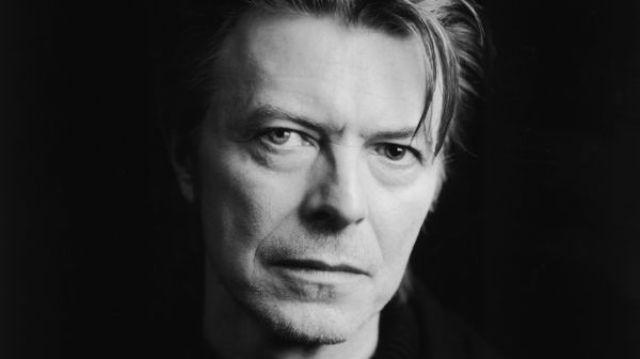 "A fost lansat clipul piesei ""No Plan"" a lui David Bowie"