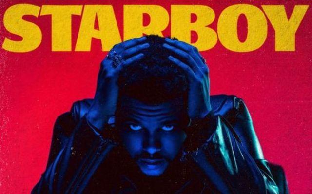 The Weeknd au lansat un videoclip pentru piesa 'I Feel It Coming' feat. Daft Punk