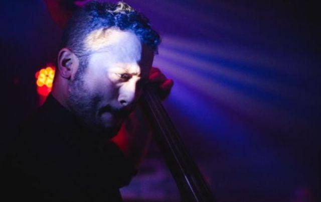Adam Kubota (Postmodern Jukebox): 'Veniti la concertul nostru si aduceti-mi o sticla de palinca!' (Interviu)