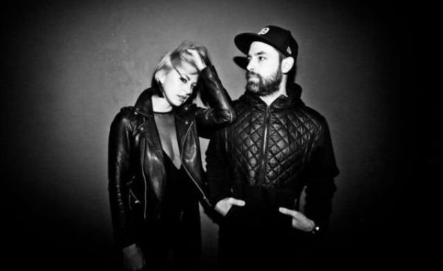 Phantogram la Bucuresti: Program si Reguli de Acces