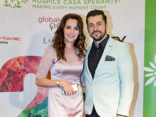 HOSPICE Casa Sperantei si Universal Music Romania lanseaza Imnul Optimismului