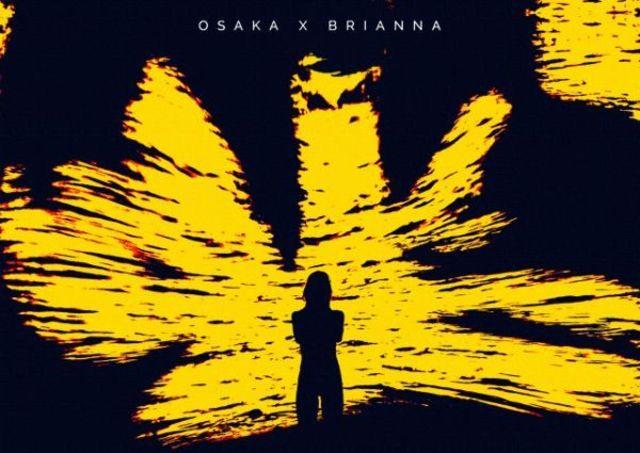 Osaka & Brianna lanseaza videoclipul piesei 'Find me' alaturi de Cat Music