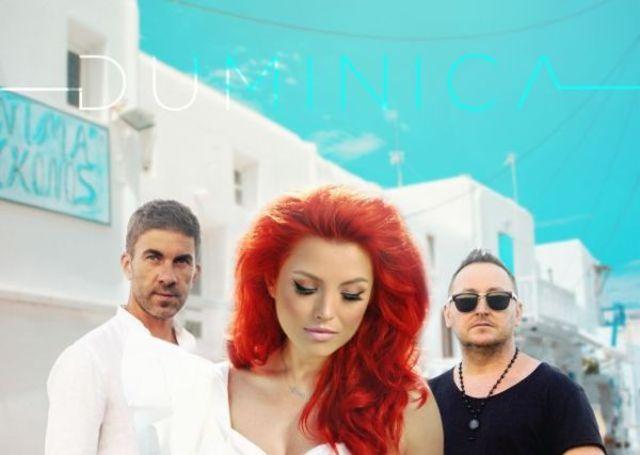 "DJ Project & Elena Gheorghe au lansat piesa si videoclipul ""Duminica"""