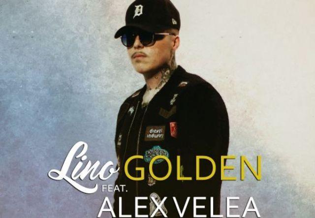 Lino Golden si Alex Velea au lansat videoclipul piesei 'Buna Rau'
