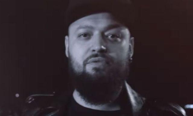 Guz a lansat videoclipul piesei 'Doi'