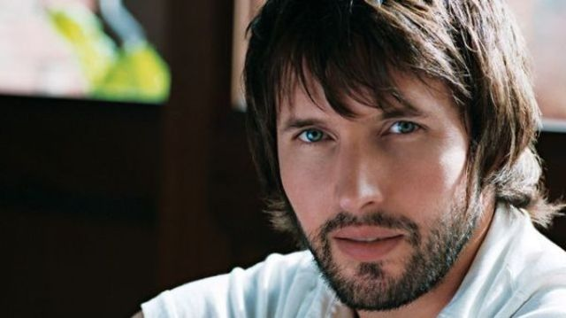 James Blunt a lansat o piesa noua, 'Courtney's Song'