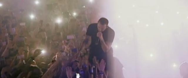 """Linkin Park au lansat un nou clip pentru """"One More Light"""""""