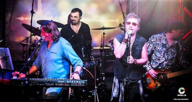 Speak Floyd la Hard Rock Cafe: Categoria VIP este Sold Out!