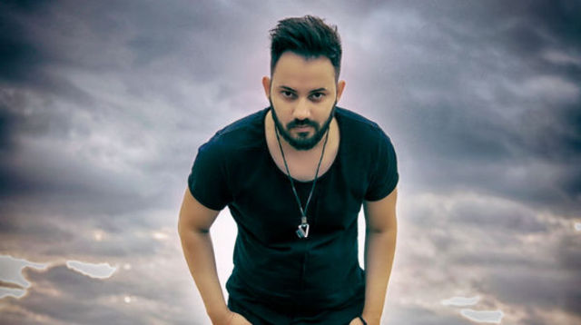 Mario Joy lanseaza nou single