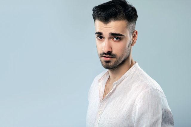 """Liviu Teodorescu a lansat clipul piesei """"Asa e ea #DULCE"""""""