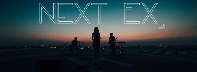 NEXT EX vor deschide concertul sustinut de Gramatik pe 22 noiembrie la Arenele Romane