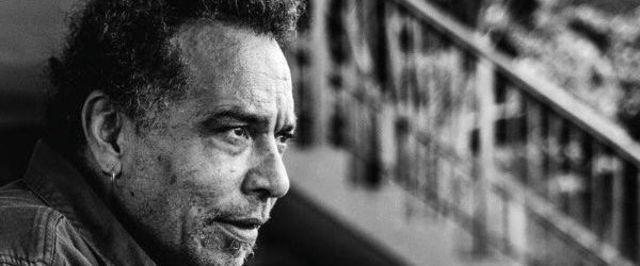A murit Chuck Mosley, fostul solist Faith No More
