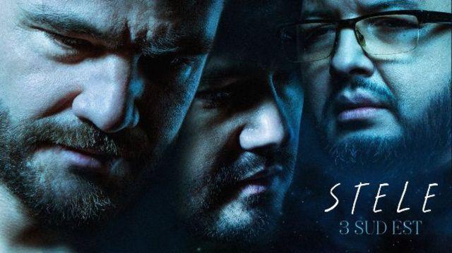 """3 Sud Est a lansat videoclipul piesei """"Stele"""""""