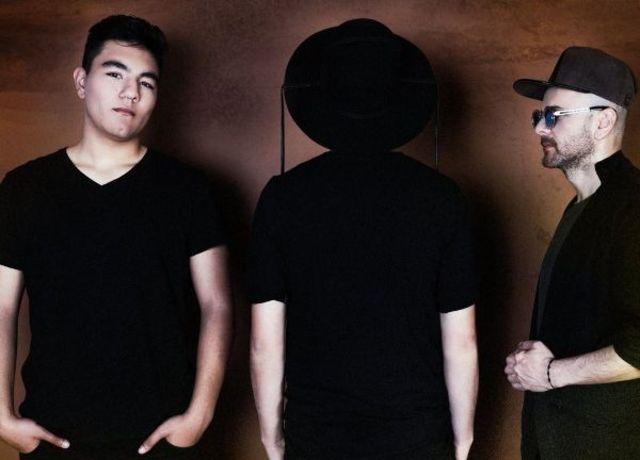 "Havana a lansat ""Danza"", featuring Erik & J.Yolo"